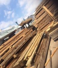 Reclaimed 75mm x 50mm . 4.5m. (3x2 15ft approx )