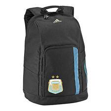 Accessoires sacs à dos noir adidas pour homme