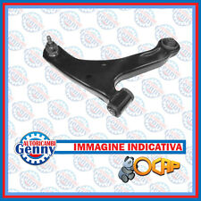 BRACCIO OSCILLANTE SUPERIORE HONDA ACCORD 94; DX SUP.DX 0783351
