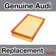 Genuine Audi A3 (8L) (97-03) Filtro de aire
