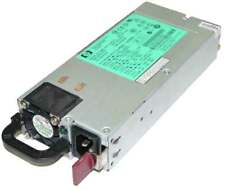 More details for hp proliant dl580 g5 1200w power supply hot plug dps-1200fb 441830-001 438202-00