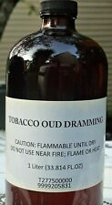 DISCONTINED! Tom Ford TOBACCO OUD EDP 2014 VINTAGE - 10ml, 30ml glass atomizers