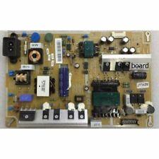 Power Supply Board For UA46F5080AR L46SF_DPN REV1.1 BN44-00610B Electronics New