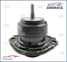 OEM MOPAR 2011-2020 DURANGO GRAND CHEROKEE 3.6L LH OR RH ENGINE MOUNT 68252518AA