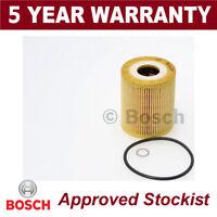 Bosch Oil Filter P9118 1457429118