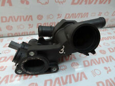 VW AUDI SEAT SKODA 1.4 PETROL ENGINE COOLANT THERMOSTAT HOUSING 032121111CT