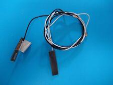 Dell Inspiron Mini 910 Wireless WiFi Antenna Cable