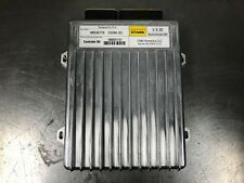 Trimble / CNH NAV Controller III (3) New Holland Autosteer #48036776