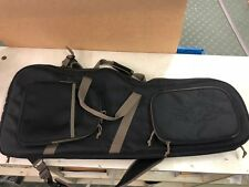 Padded Rifle Case Soft Gun Carrying Bag Firearms Shotgun Storage 121976-12