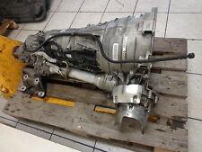 Automatik Getriebe KZQ Audi RS6 4F 5.0 V10 Transmission Trasmissione