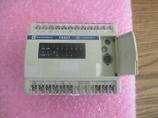 Telemecanique Model: TSX07 20 1028 Nano PLC   <