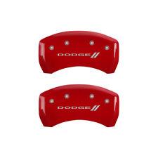 Supporto DIFFERENZIALE BOCCOLE CHRYSLER 300c Dodge Charger Challanger SRT 3.5
