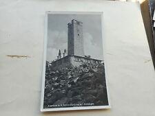 Architektur/Bauwerk Echtfotos mit dem Thema Turm & Wasserturm