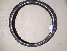 Schwalbe Snow Stud, Fahrrad Winter Mantel Reifen, 50-559 (26x1.90), 100 Spikes