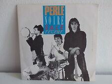 PERLE NOIRE Sale reveur 108925