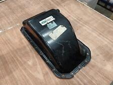 Land Rover Defender 2.5 Turbo Diesel  Engine Oil Sump ETC6132