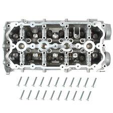 One New AMC Engine Cylinder Head 910800 for Audi Volkswagen VW