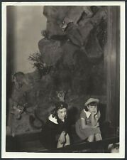 Child Actress Jane Withers Original 1930s Photo 1930s Shirley Temple Foil