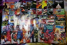 DC 2014 4 April Complete Set New 52 # 30 Forever Evil 55 Issues In Stock