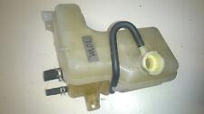 Mazda Bongo Cooling System Header Expansion Tank 2.5l diesel