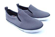 TOMMY HILFIGER Mädchen Kinder Schuhe Sneakers - Gr 31 Designer TH Shoes 7630 NEU