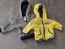 In Größe 62 Baby Jacken, Mäntel & Schneeanzüge günstig
