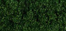 Gaugemaster GM158 Scenic Leaves - Dark Green (50g)