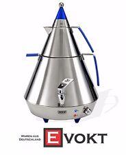 BEEM K 1200.255 Pyramid A4 Samovar IHS Technology Stainless Steel 2500W Genuine