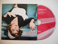 OSHEN : CHANSON FANTOME ▓ CD SINGLE PORT GRATUIT ▓