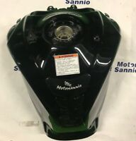 Serbatoio benzina Suzuki GSX 600, 750, 2008 - 2010 originale Cat.44100-01H10-019