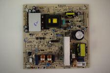 Sony KDL-32EX43B ALIMENTAZIONE PCB PSC10307E M 147420911