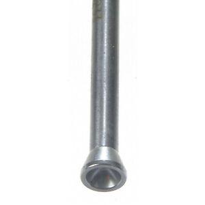 Engine Push Rod Sealed Power RP-3233
