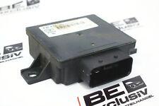 VW Passat CC Facelift Steuergerät Start Stop Spannungsstabilisator 3AA919041