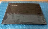"""New Lenovo Z40 Z40-30 Z40-45 Z40-70 Z40-80 LCD Back Cover Lid 14"""" AP0TG000260"""