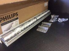 Philips Color Kinetics ColorGraze MX Powercore - LED Fixture # 123-0000-79-08