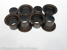 Engine Timing Spring Cup Shrouds Fits Nash Metropolitan British Leyland