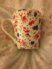 Cath Kidston Tableware, Serving and Linen