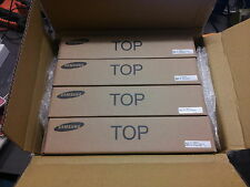 Samsung Replacement Toner Cartridges For Samsung CLX-3175FN