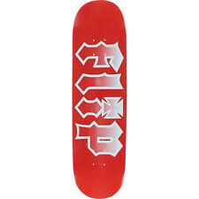 "Flip Skateboards Hkd Fade Skateboard Deck - 8"" x 31.5"""