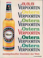 Verpoorten-1969-Reklame-Werbung-genuine Advert-La publicité-nl-Versandhandel