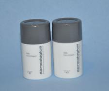 Dermalogica Daily Microfoliant 13g/0.45oz. each x 2