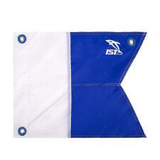 "IST 14"" x 18"" International Alpha Signal Flag, Dive Flag"