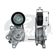 Gates Automatic Belt Tensioner 39187