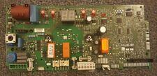 Grundfos UP 15-50 AO B//BC P//N 59945503 utilisé de remplacement pompe Head