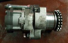 Mitsubishi Fuso Canter Power Steering Pump 504371397