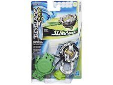 Hasbro Beyblade Burst Slingshot Starter Assorted Novelty Toys Hase4603