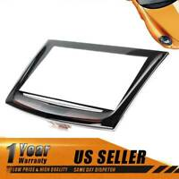 For Cadillac ATS CTS SRX XTS CUE TouchSense Replacement Touch Screen Display New