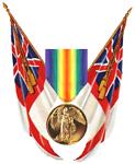 Worldwide Medal Framing
