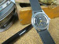 Vintage Soviet Wrist Watch Svet PChZ USSR russian Mechanical