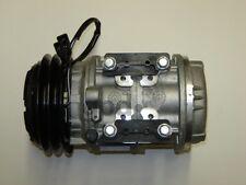 Global Parts Distributors 6511431 New Compressor And Clutch